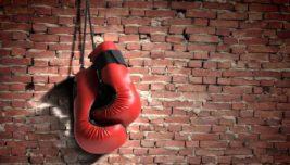 Управление пятью уровнями конфликтов в Agile