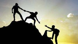 Как увеличить производительность команды за счет сотрудничества