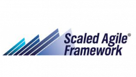 scaled-agile-framework