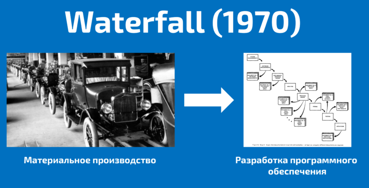 waterfall_ford