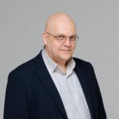 Игорь Ларченко