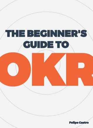 В книге Филлипе раскрывает подходы, помогающие внедрить OKR в разных компаниях и разных контекстах. Настольная книга OKR-мастера и отличный гайд для всех заинтересованных в успешном внедрении OKR в компании.