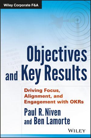 Это первое полноценное справочное руководство по OKR, фреймворку критического мышления, призванного помочь организациям создавать ценность за счет сосредоточенности, согласованности и улучшения коммуникации.  Эта книга, написана двумя ведущими консультантами и исследователями по OKR, представляет собой универсальный ресурс для организаций, стремящихся количественно оценить качественные цели и гарантировать, что каждая команда сосредоточит свои усилия на достижении измеримого прогресса в достижении своих наиболее важных целей.